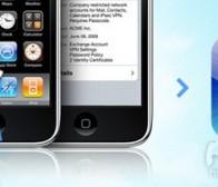 供iOS游戏开发新手参考的5项技巧