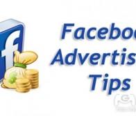 阐述在Facebook展开游戏广告推广的要点