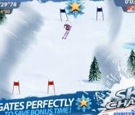 开发者分析《Ski Champion》的创收情况