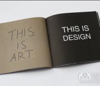 论述美术及设计在当前游戏开发中的地位