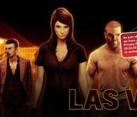 Mafia Wars传奇:两玩家在游戏中从相识相恋再到结婚
