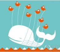 """简述Facebook应用捕获""""鲸鱼""""用户的注意要点"""