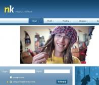 得克萨斯扑克登陆波兰社交网站nk.pl,首周表现一般