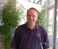 Sid Meier谈游戏行业发展及自身经验总结