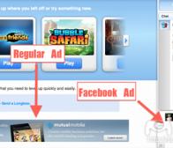 每日观察:关注Facebook将取消Facebook Credit(6.25)