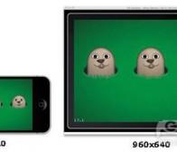 使用Cocos2D制作打鼹鼠游戏的教程(1)