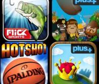 examiner消息:社交游戏网站Plus+加入Android平台