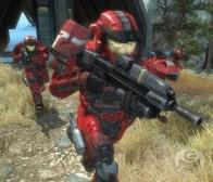 游戏开发团队运用动作捕捉技术的10个要点