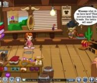 Fantage儿童虚拟世界网站用户数量呈翻倍增长