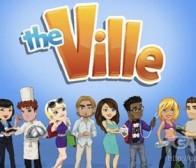 每日观察:关注Zynga新游戏《The Ville》开发成本(7.11)