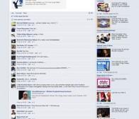 每日观察:关注Facebook广告策略及移动广告潜力(7.12)