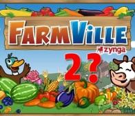 当前社交游戏玩家是否还需要《FarmVille 2》?