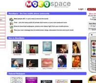 手机游戏开发商MocoSpace获日本软银350万美元投资