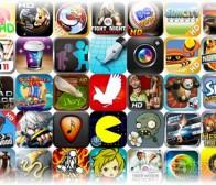 应用市场竞争加剧  游戏营销成本有增无减