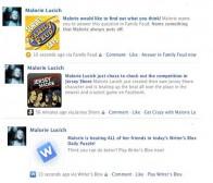 福布斯:facebook针对旗下社交游戏平台进行大范围的更改
