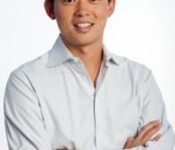 David Ko谈Zynga手机游戏发行合作业务