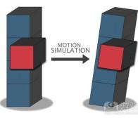 分享《Roblox》扩展物理引擎的方法