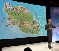 Mark Pincus访谈之社交游戏广告及行业创新(2)
