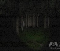 无助感和氛围是当代恐怖游戏重要元素