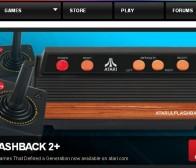 雅达利推出Atari GO意在将经典游戏打造为社交游戏