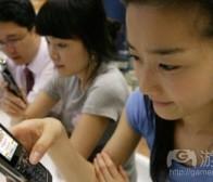 每日观察:关注2011年日本手机社交游戏市场规模(7.24)