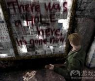 恐怖游戏仍然具有可行性  推陈出新是关键