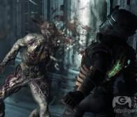 恐怖游戏应给予玩家力量并引发其恐惧感