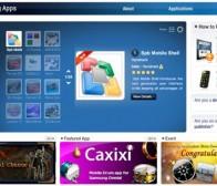 pocketgamer消息:三星乐园欧洲应用下载量超1000万次