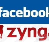 每日观察:关注Zynga业务在Facebook收益中占比14%(8.1)