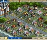 Haden Blackman称社交游戏应向服务心态转型