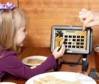Ziosk分享如何面向儿童展开游戏推广活动