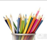 阐述自由职业美术师应把握的8条戒律