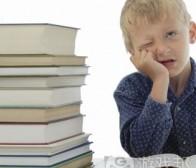 游戏教程不应强迫玩家阅读文本内容