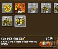 Pocket Gamer:滥用IAP设置将破坏游戏玩家体验