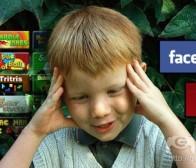 阐述针对13岁以下儿童开发社交游戏的建议