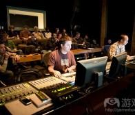 阐述音效设计师与开发者沟通的注意要点