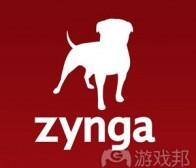 """每日观察:关注Zynga新游戏项目""""CoasterVille""""(8.15)"""