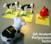 分享游戏工作室管理QA团队的正确方法