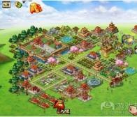 关于中国手机游戏市场及其用户的5个真相