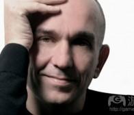 Peter Molyneux揭秘新工作室需重视的5个元素