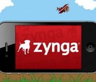 zynga取代playdom成为myspace最具统治力的游戏开发者