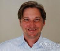 每日观察:关注前Zynga高管Alan Patmore加入Kixeye(8.24)