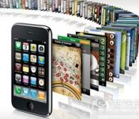 关于发行手机应用的5项重要营销建议