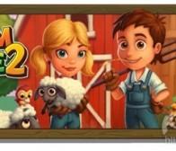 每日观察:关注Zynga游戏《FarmVille》3D版续作(8.28)