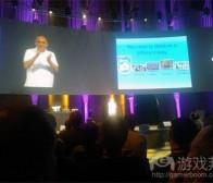 总结Unite 2012大会对游戏行业的5个启示