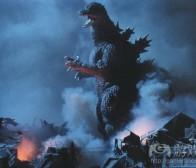 Simon Strange对巨型怪兽战斗游戏的5点设计建议