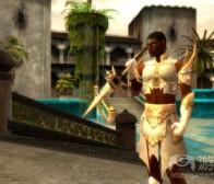 《激战2》社区管理经验对主流发行商的启示