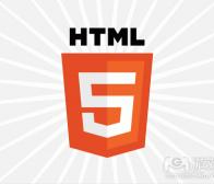 论述HTML5给游戏开发领域带来的影响