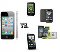 intomobile消息:iPhone 4在华脱销 中国联通出手24万部