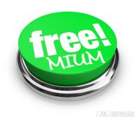 公平游戏:解决免费模式所存在的问题